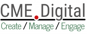 CME Digital